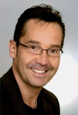 Dipl. Psychologe Klaus Weitzer